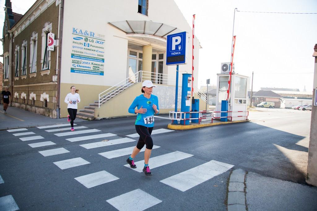 37. međunarodna atletska utrka Grada Koprivnice_179