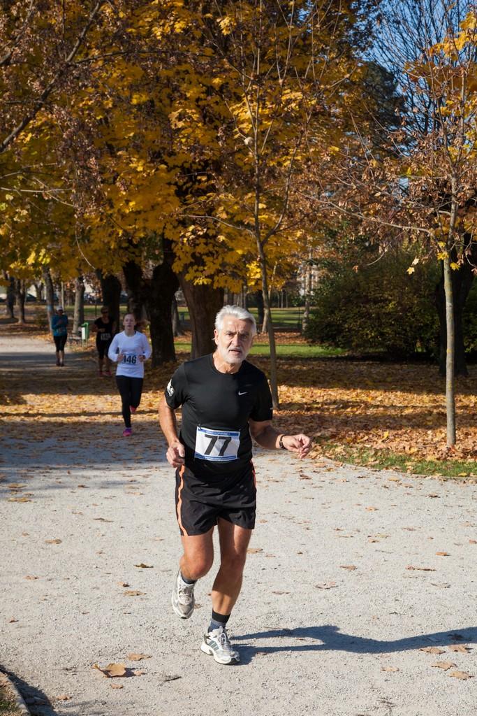37. međunarodna atletska utrka Grada Koprivnice_180