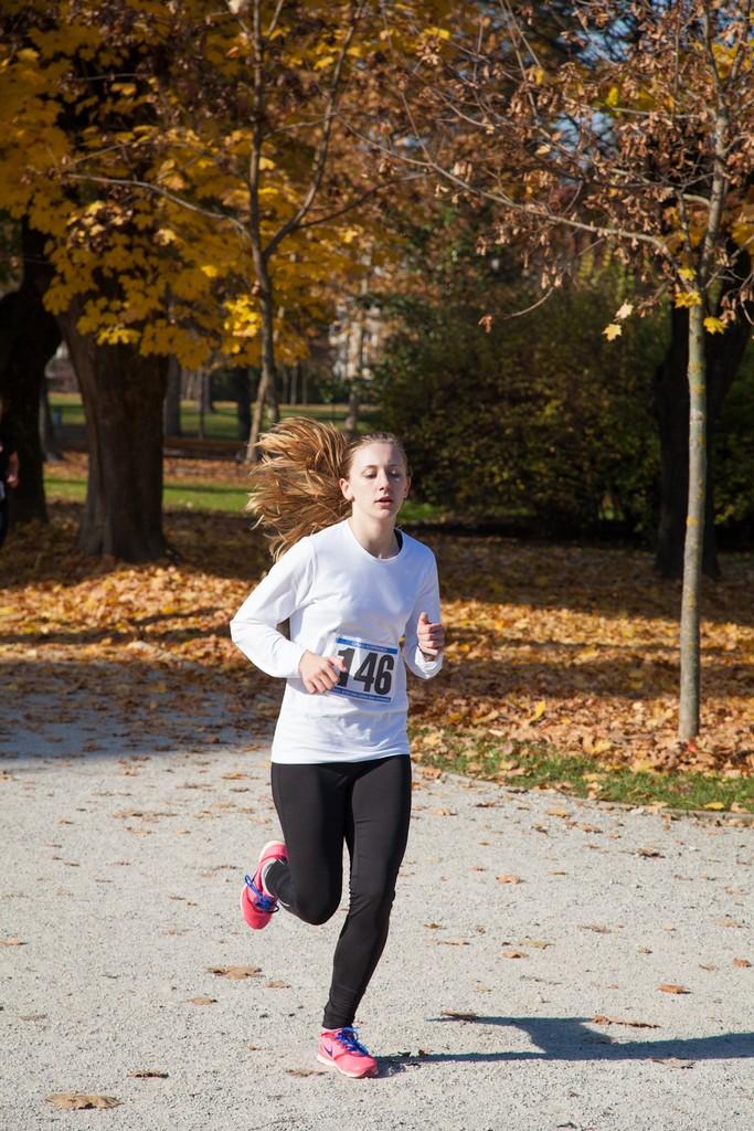 37. međunarodna atletska utrka Grada Koprivnice_181