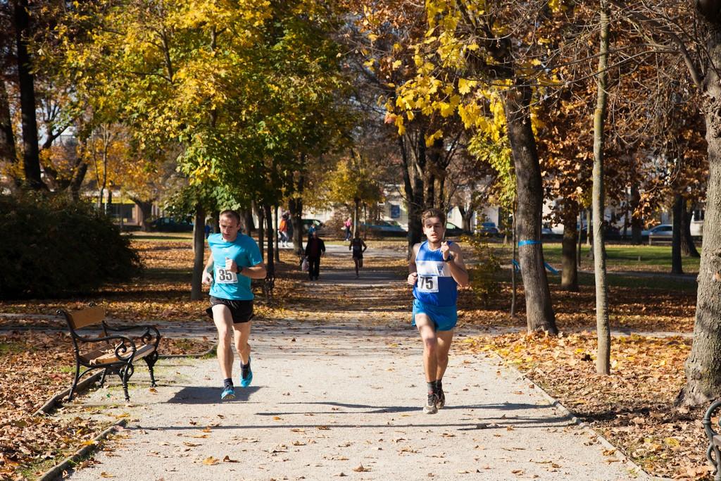 37. međunarodna atletska utrka Grada Koprivnice_186