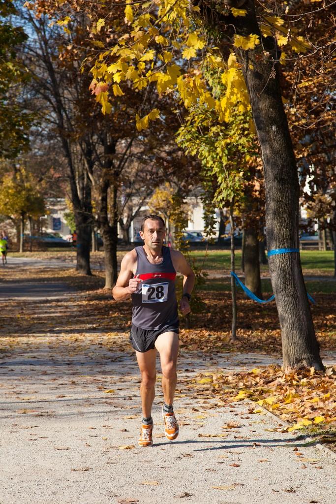 37. međunarodna atletska utrka Grada Koprivnice_187