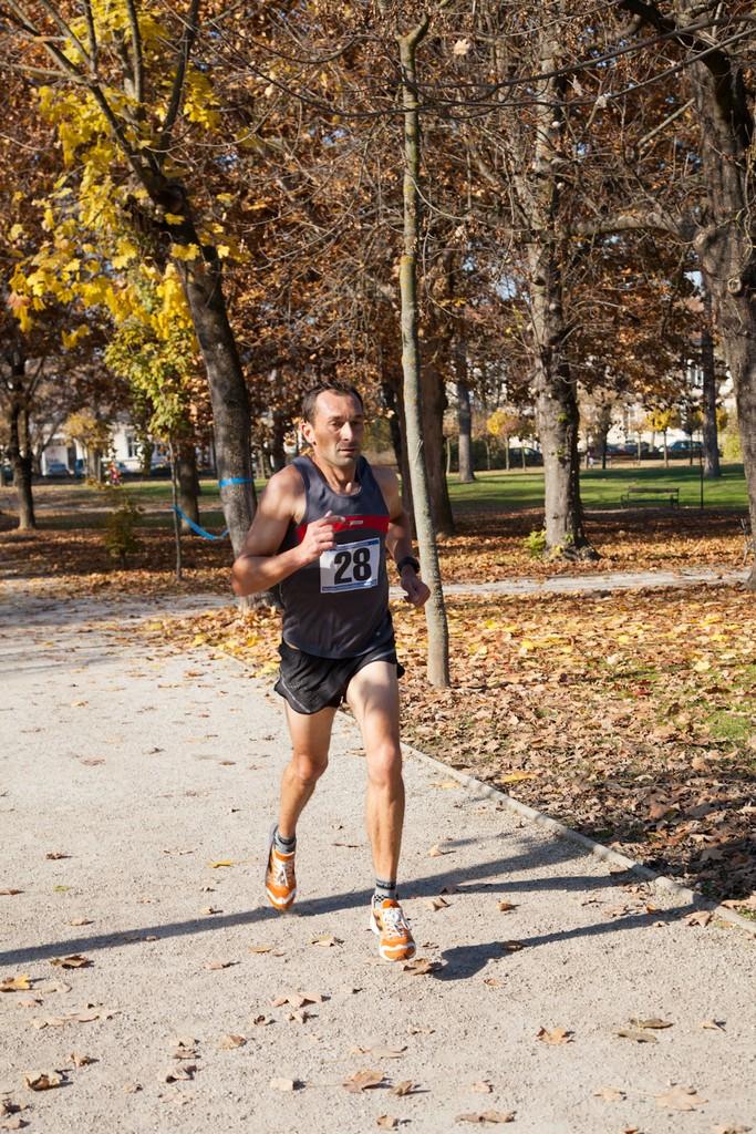 37. međunarodna atletska utrka Grada Koprivnice_188