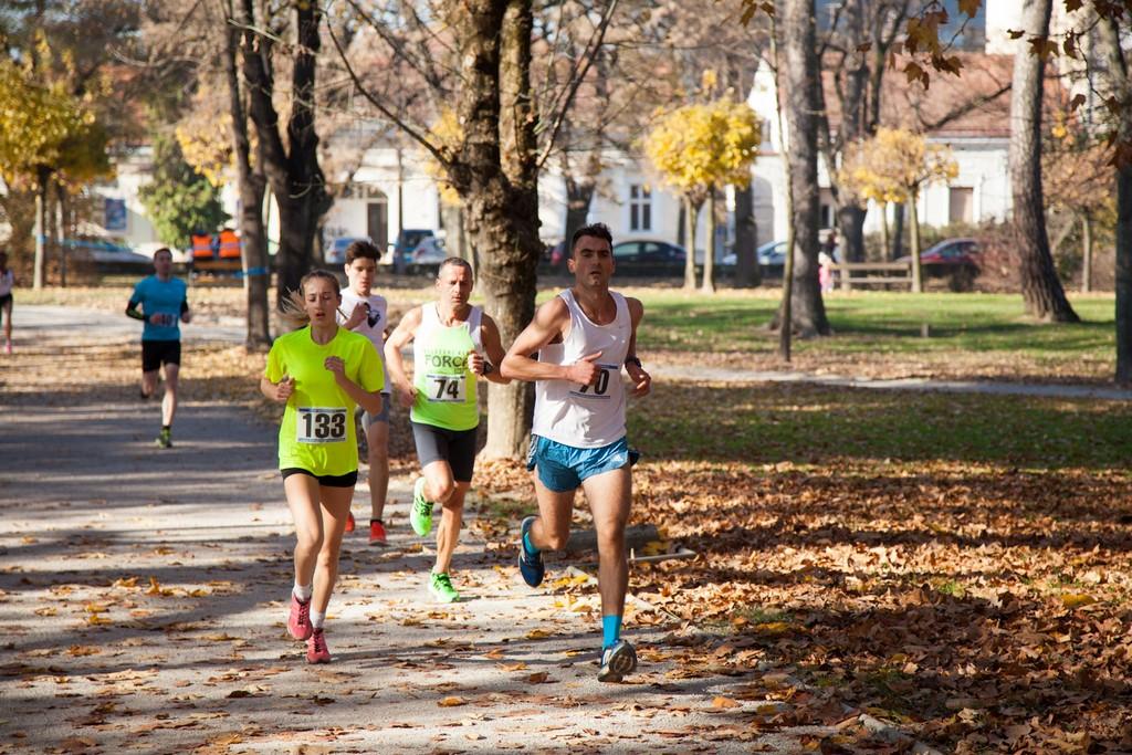 37. međunarodna atletska utrka Grada Koprivnice_190