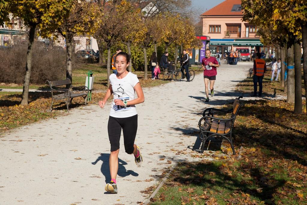 37. međunarodna atletska utrka Grada Koprivnice_193