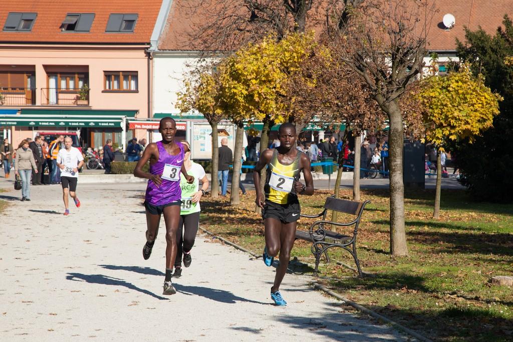 37. međunarodna atletska utrka Grada Koprivnice_194