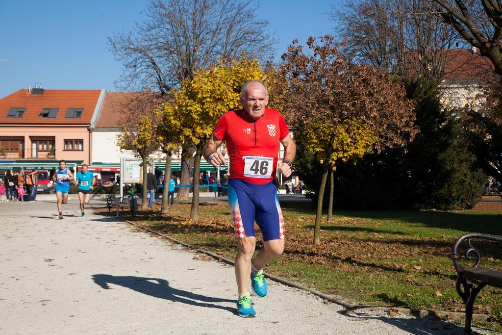 37. međunarodna atletska utrka Grada Koprivnice_197