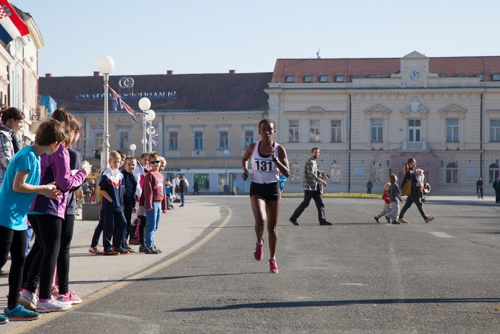 37. međunarodna atletska utrka Grada Koprivnice_198