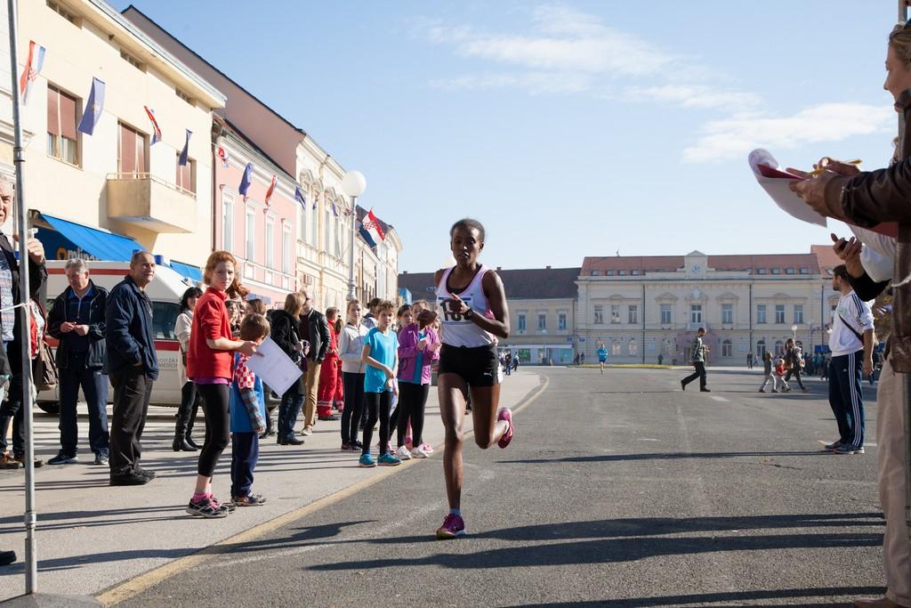 37. međunarodna atletska utrka Grada Koprivnice_199