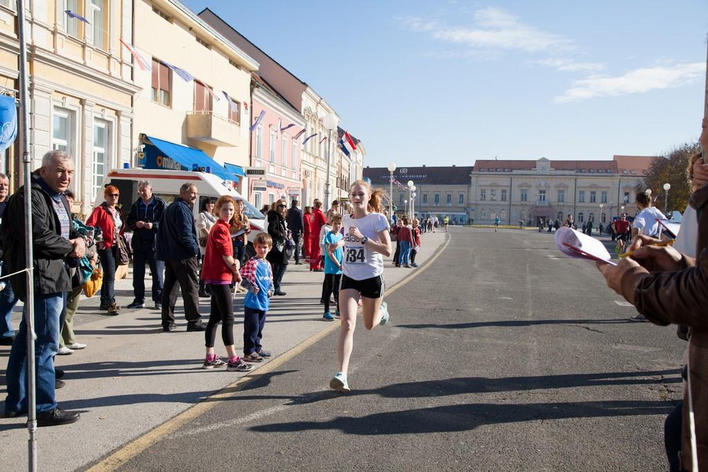 37. međunarodna atletska utrka Grada Koprivnice_201