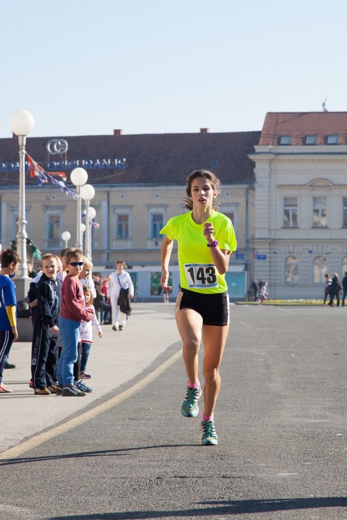 37. međunarodna atletska utrka Grada Koprivnice_202