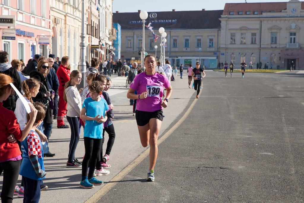 37. međunarodna atletska utrka Grada Koprivnice_203