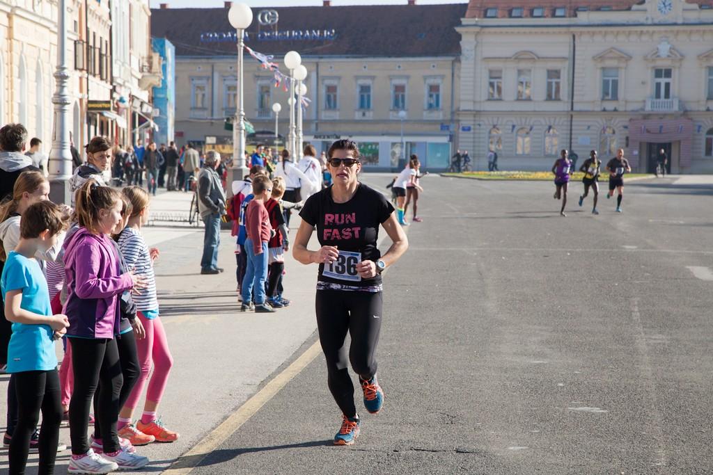 37. međunarodna atletska utrka Grada Koprivnice_204