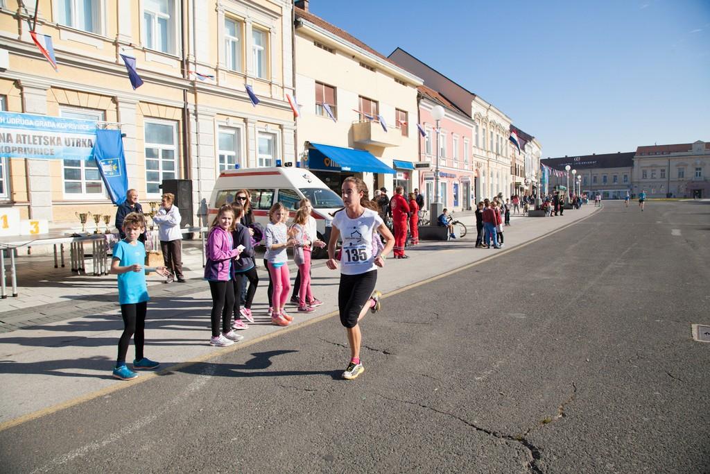 37. međunarodna atletska utrka Grada Koprivnice_206