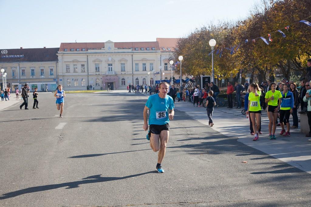 37. međunarodna atletska utrka Grada Koprivnice_207