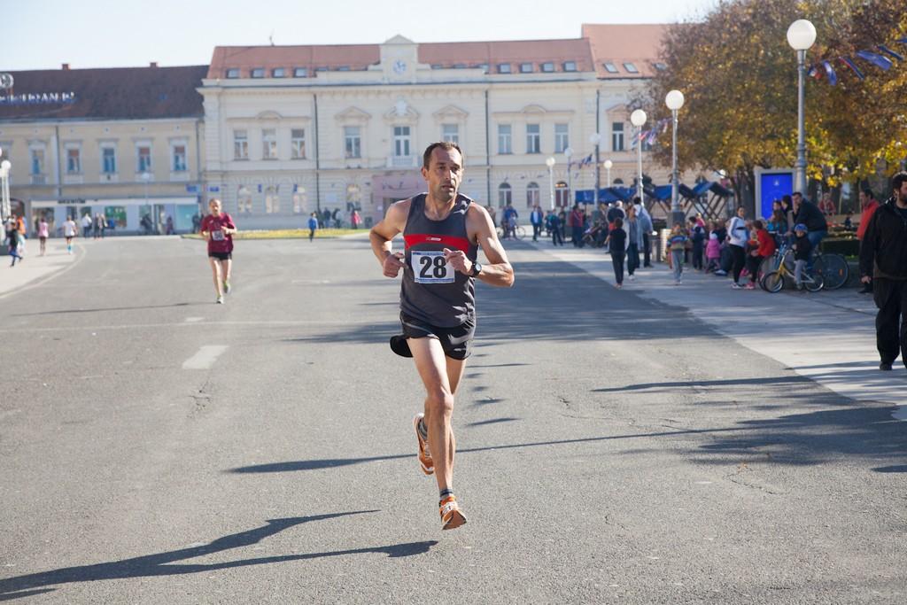 37. međunarodna atletska utrka Grada Koprivnice_208