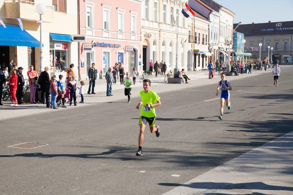 37. međunarodna atletska utrka Grada Koprivnice_210