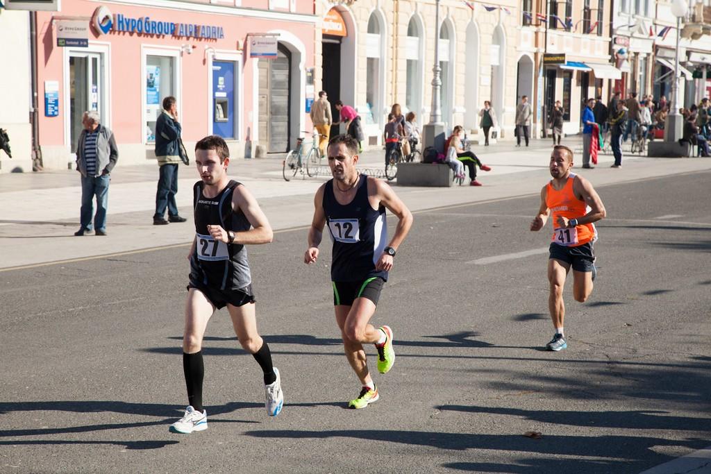 37. međunarodna atletska utrka Grada Koprivnice_211