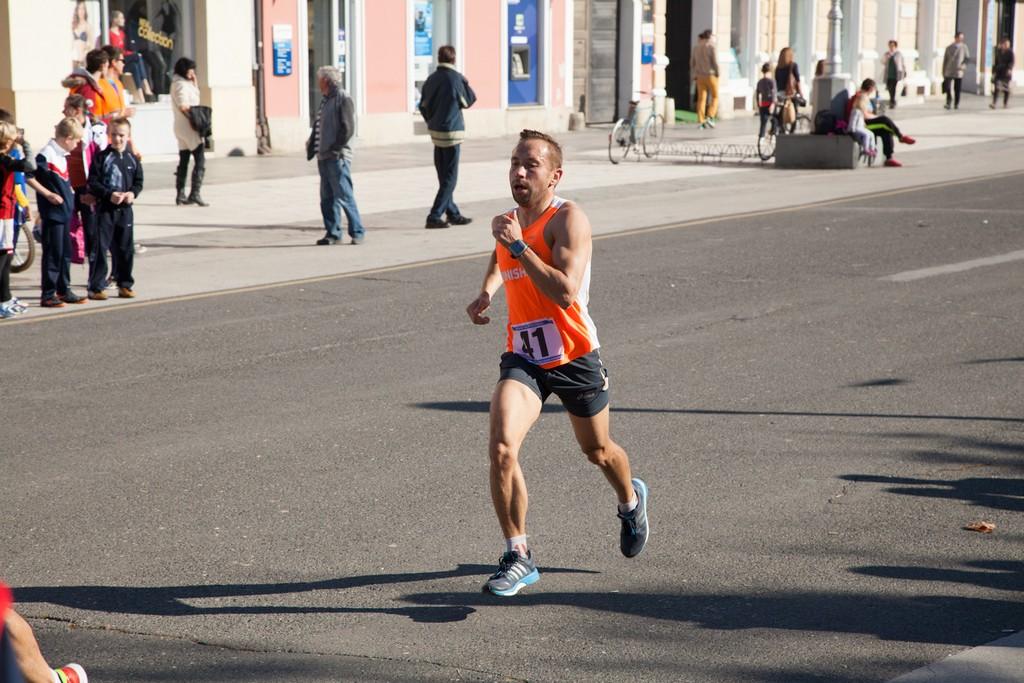 37. međunarodna atletska utrka Grada Koprivnice_212