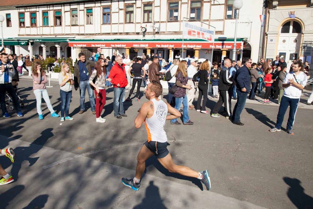 37. međunarodna atletska utrka Grada Koprivnice_213