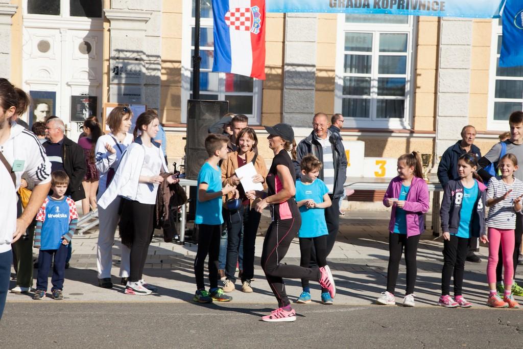 37. međunarodna atletska utrka Grada Koprivnice_214