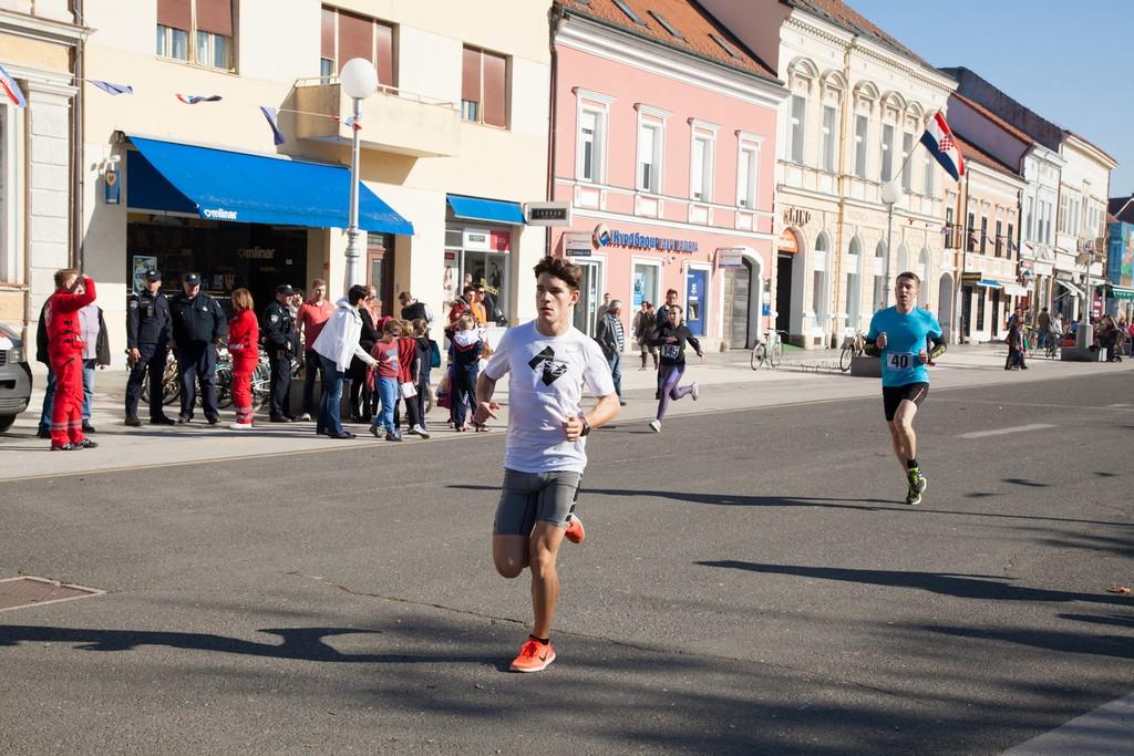 37. međunarodna atletska utrka Grada Koprivnice_215