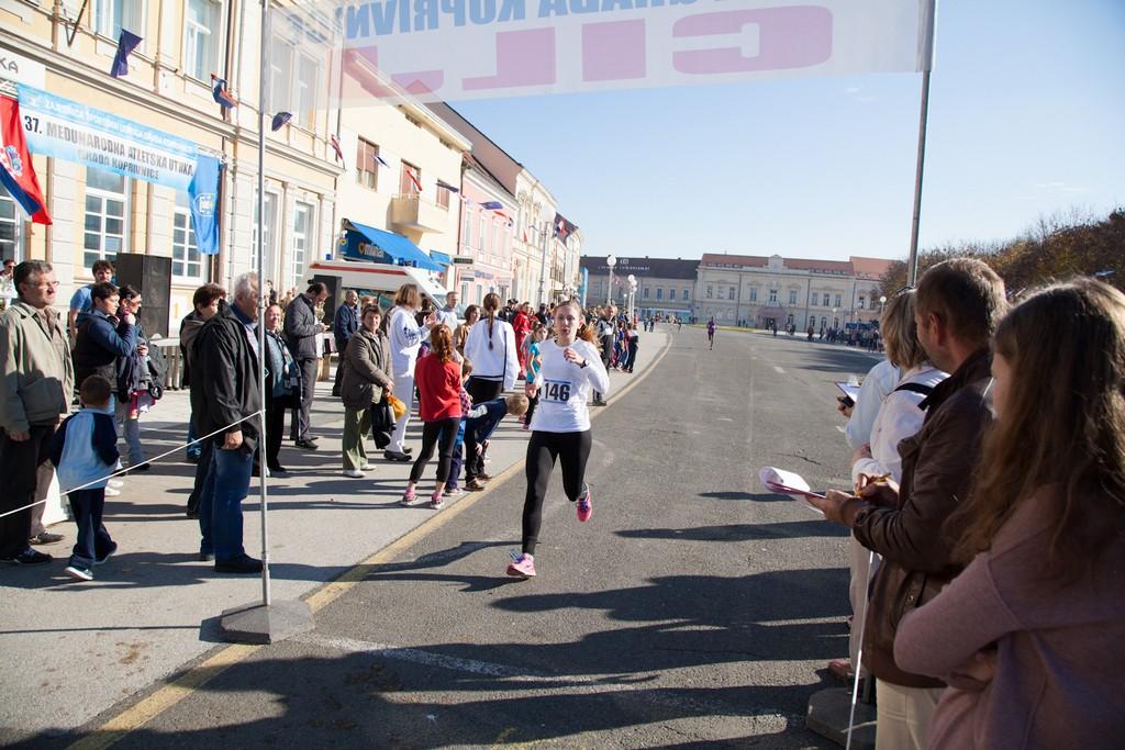 37. međunarodna atletska utrka Grada Koprivnice_216