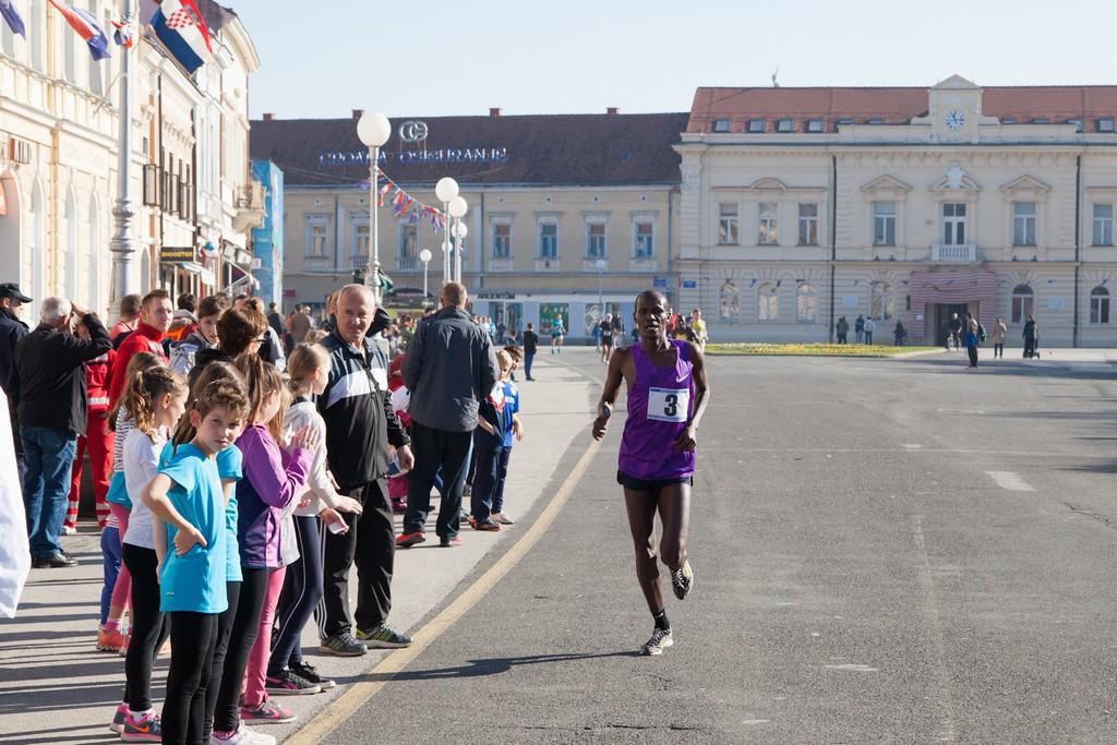 37. međunarodna atletska utrka Grada Koprivnice_217