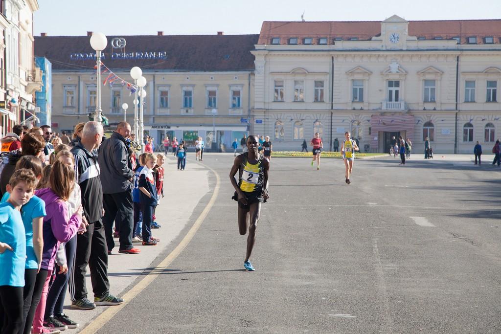 37. međunarodna atletska utrka Grada Koprivnice_219