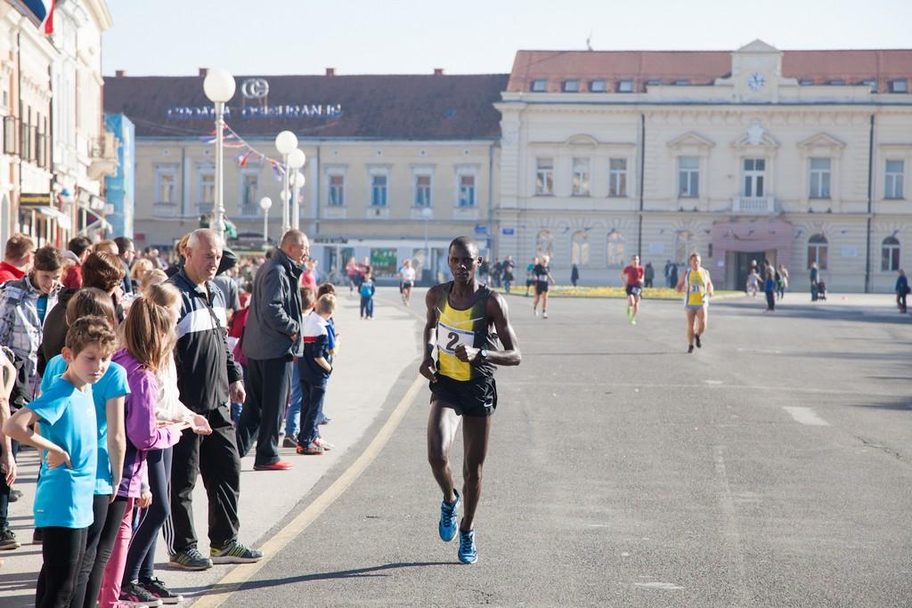 37. međunarodna atletska utrka Grada Koprivnice_220