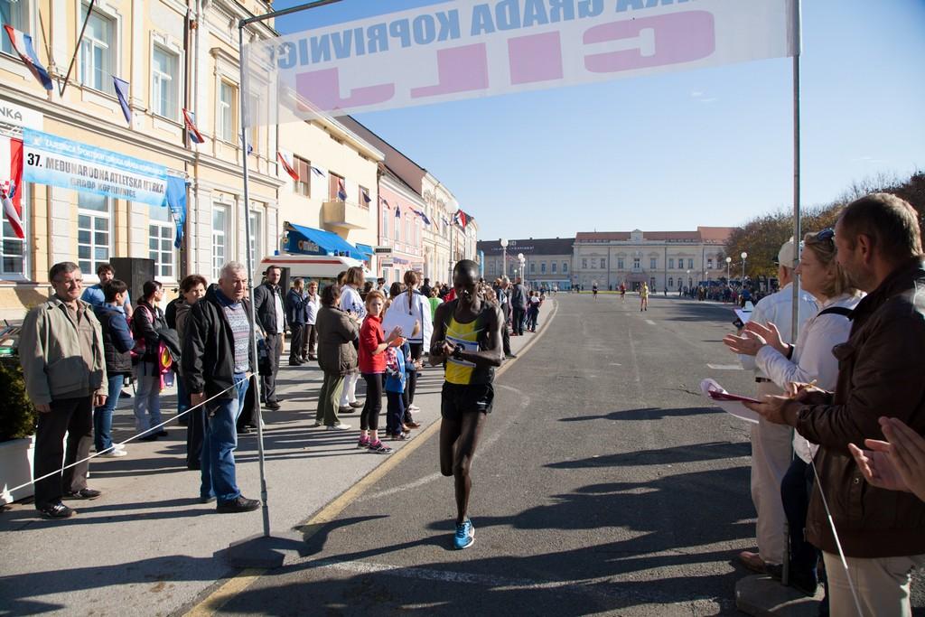 37. međunarodna atletska utrka Grada Koprivnice_221