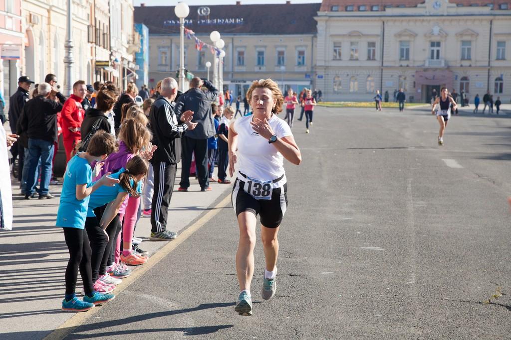 37. međunarodna atletska utrka Grada Koprivnice_222