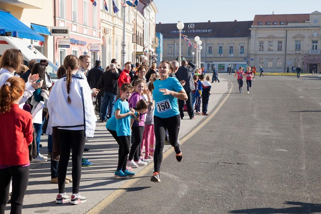 37. međunarodna atletska utrka Grada Koprivnice_223