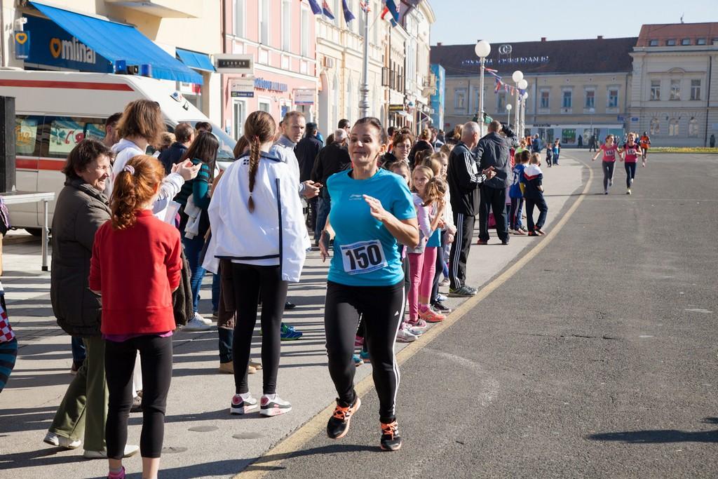 37. međunarodna atletska utrka Grada Koprivnice_224