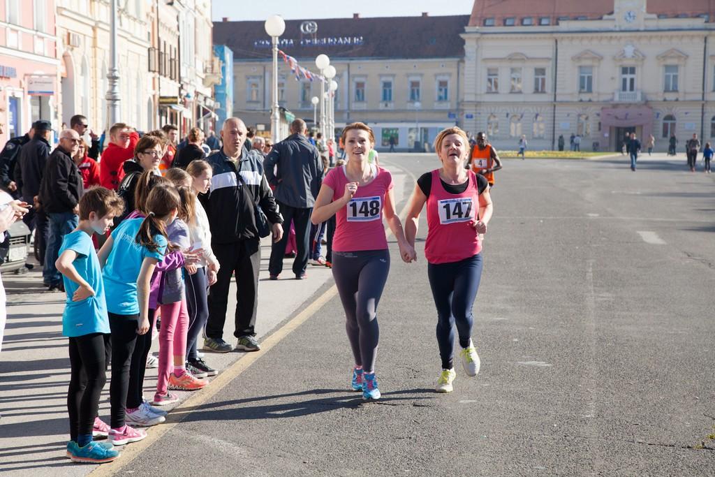 37. međunarodna atletska utrka Grada Koprivnice_225