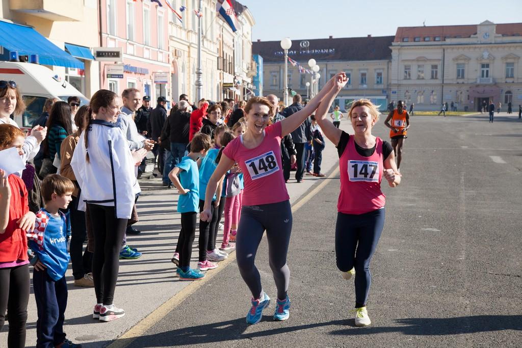 37. međunarodna atletska utrka Grada Koprivnice_226