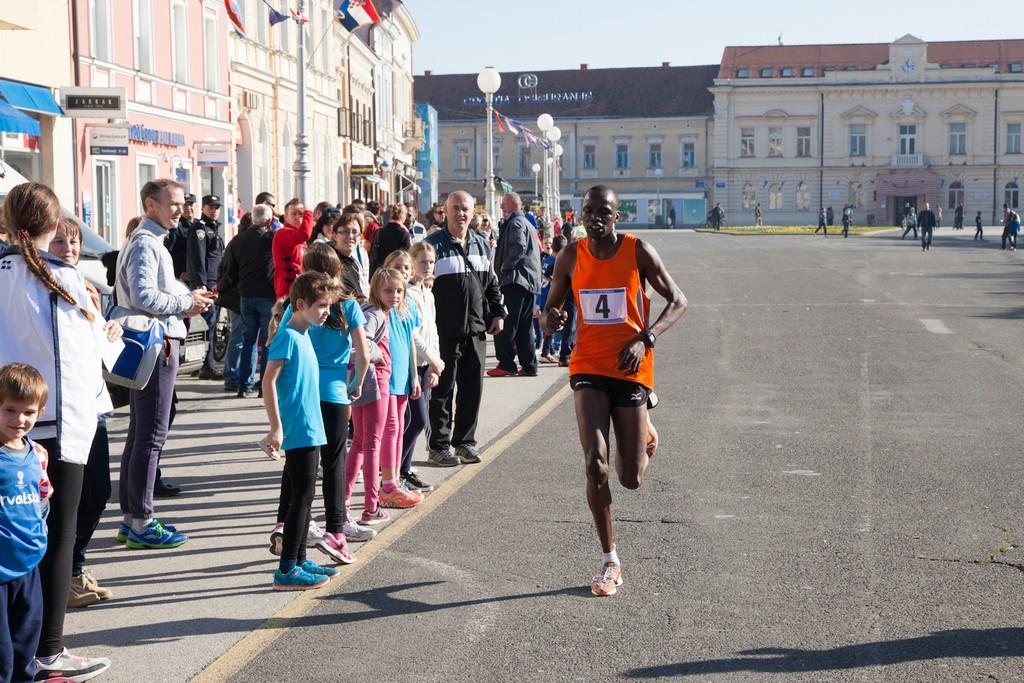 37. međunarodna atletska utrka Grada Koprivnice_227