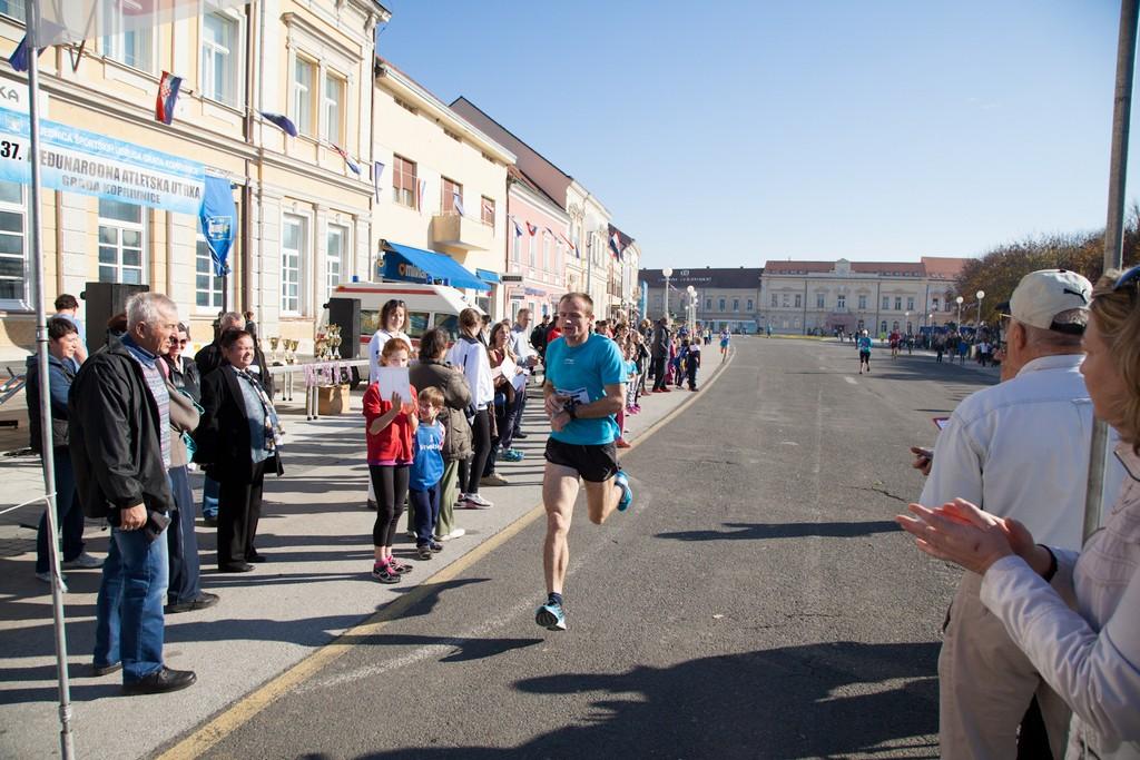 37. međunarodna atletska utrka Grada Koprivnice_229