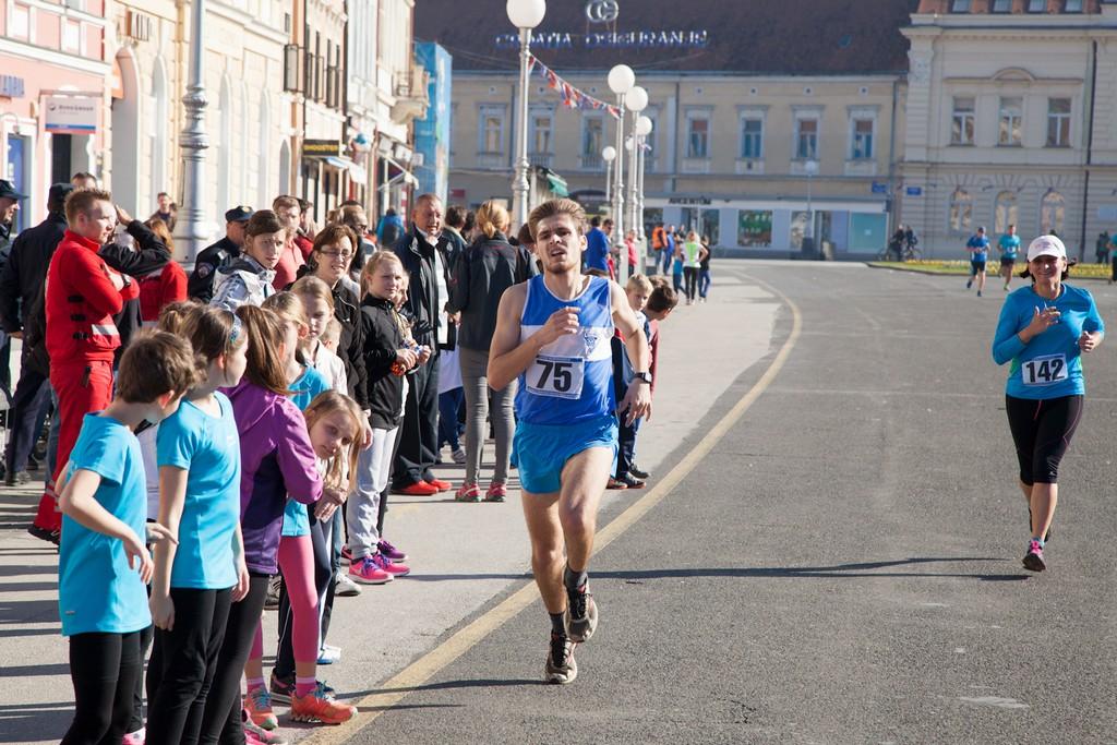 37. međunarodna atletska utrka Grada Koprivnice_230
