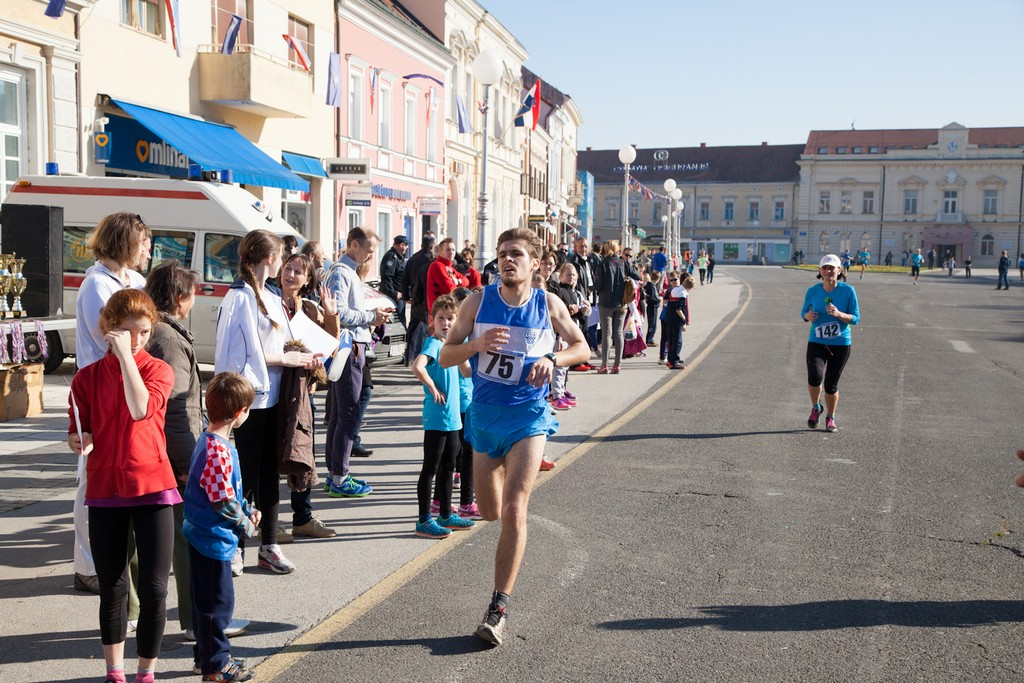 37. međunarodna atletska utrka Grada Koprivnice_231