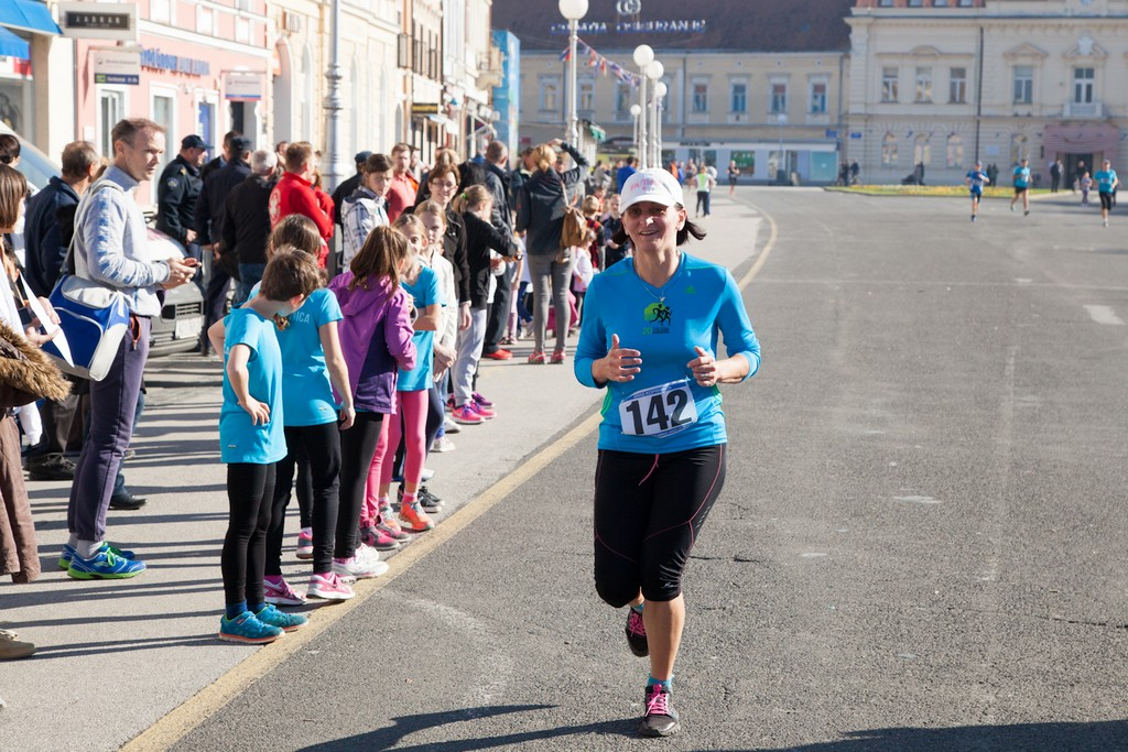 37. međunarodna atletska utrka Grada Koprivnice_232