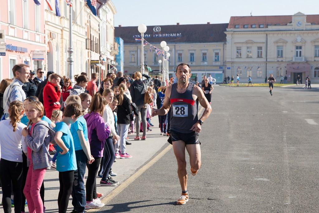 37. međunarodna atletska utrka Grada Koprivnice_233