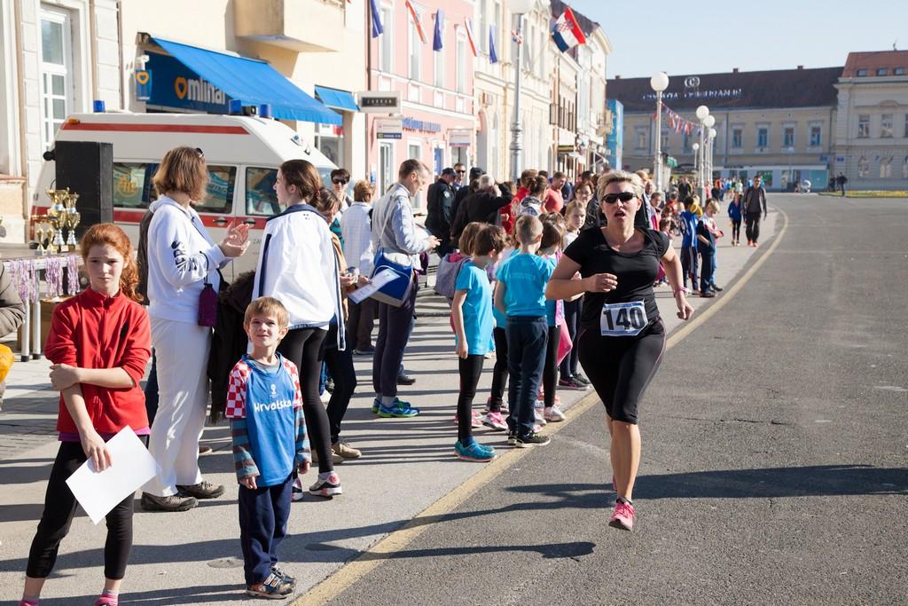 37. međunarodna atletska utrka Grada Koprivnice_234