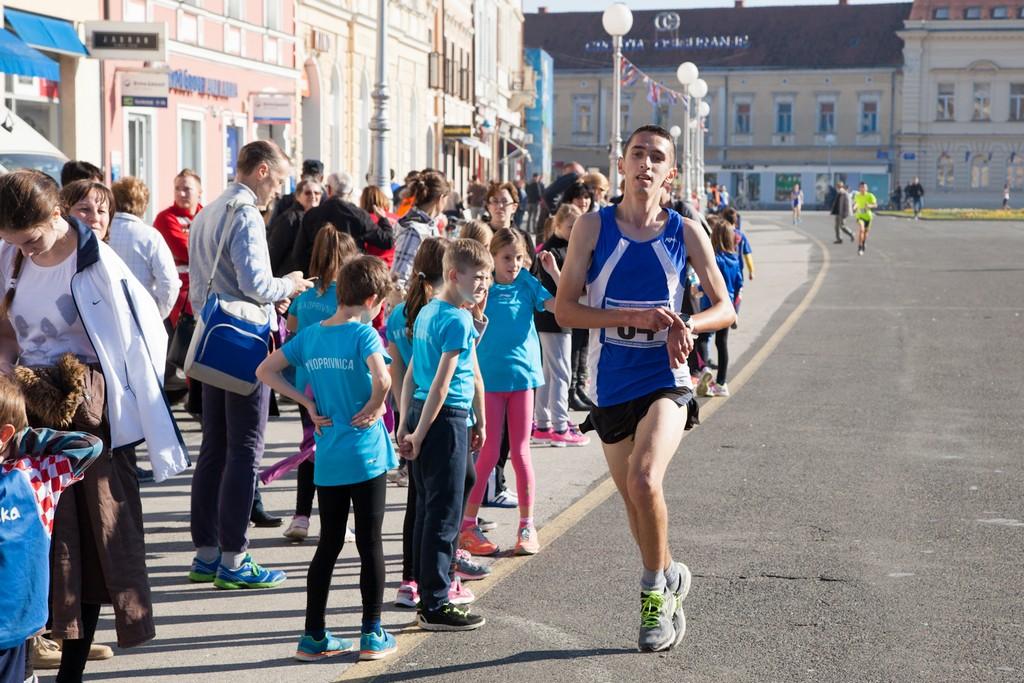 37. međunarodna atletska utrka Grada Koprivnice_235