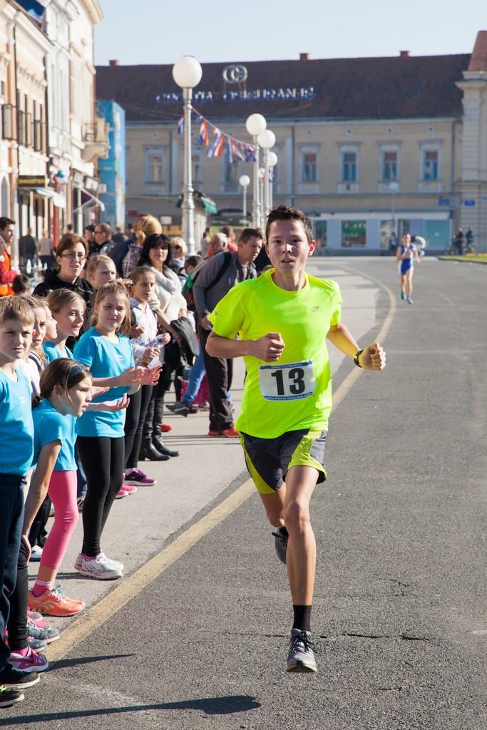 37. međunarodna atletska utrka Grada Koprivnice_236