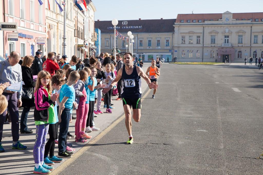 37. međunarodna atletska utrka Grada Koprivnice_238