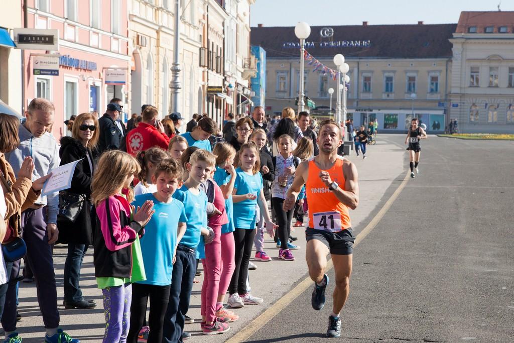 37. međunarodna atletska utrka Grada Koprivnice_239