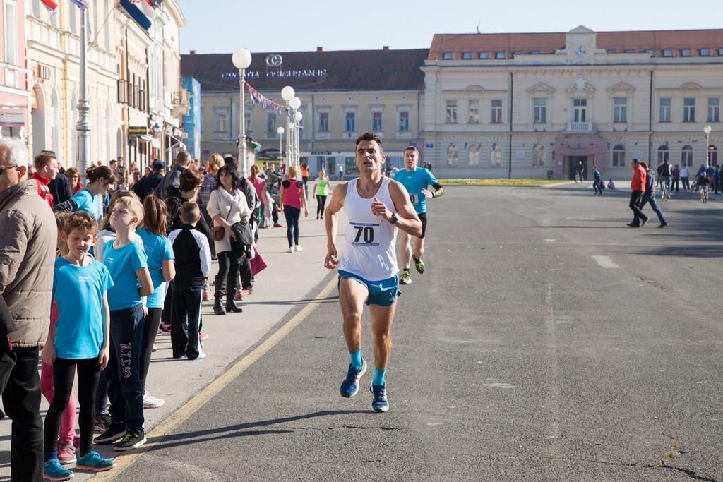 37. međunarodna atletska utrka Grada Koprivnice_240
