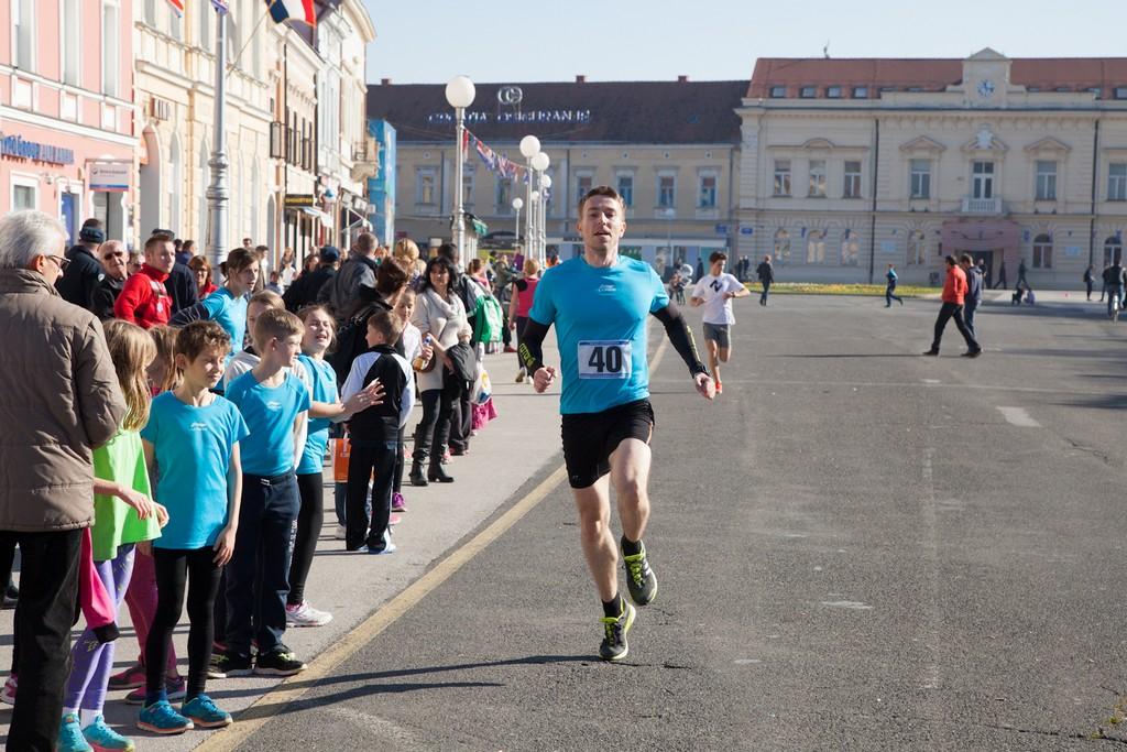 37. međunarodna atletska utrka Grada Koprivnice_241