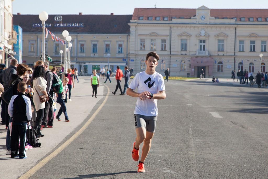37. međunarodna atletska utrka Grada Koprivnice_242