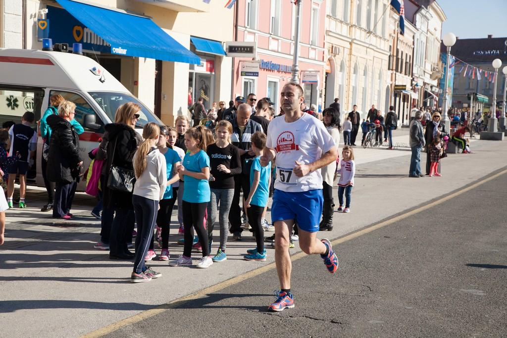 37. međunarodna atletska utrka Grada Koprivnice_244